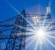energy-renewables_FINAL