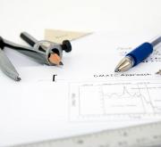 feasibility-studies_FINAL