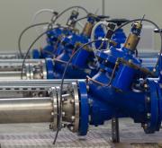 hydraulic-pneumatic_FINAL