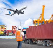 logistics-transportation_FINAL