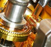 lubrication_FINAL