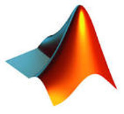 matlab-logo