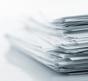 published-papers_FINAL