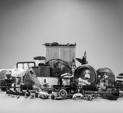 vehicle-components_FINAL